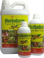 Herbafarm Cair