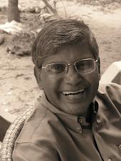 ஆனந்தம்