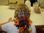 little girl hairdos