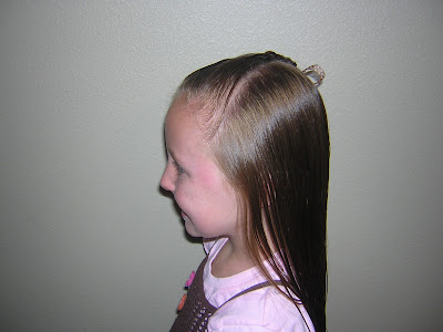 Hairstyles For School, Long Hairstyle 2011, Hairstyle 2011, New Long Hairstyle 2011, Celebrity Long Hairstyles 2034