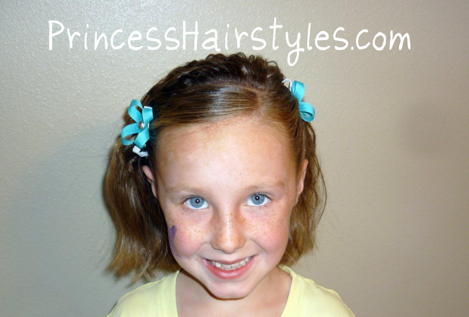 http://2.bp.blogspot.com/_p0Kt28QRU1I/THazbQ4Qu7I/AAAAAAAAGeM/Oipdgli5RzU/s1600/cute%2Blittle%2Bgirl%2Bstyle.jpg