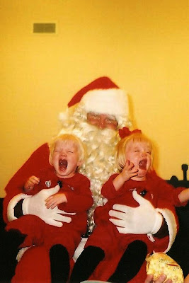 christmas photo contest