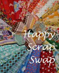 Happy Scrap Swap!!