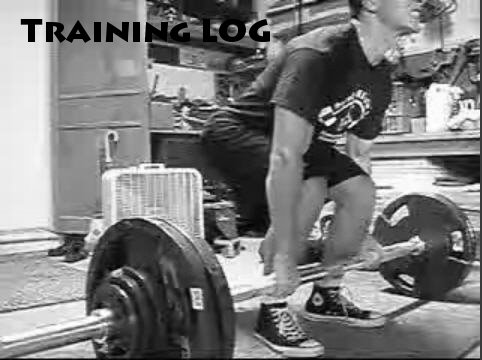Weight Lifting,  Workout routines, Critical Bench, Powerlifting, Strongman,  Supplements,