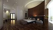#2 Romantic Bedroom Design Ideas