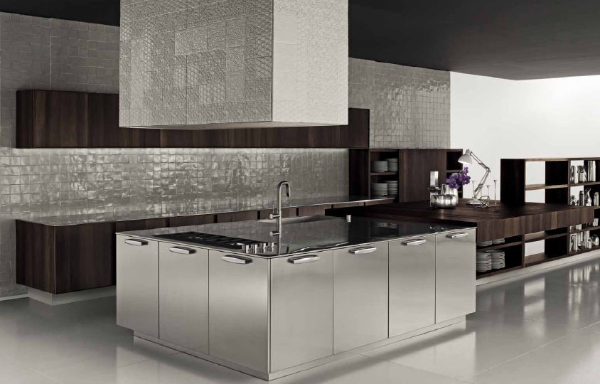 P t sz bels p t sz blog modern contemporary kitchen for Modern kitchen designs pdf