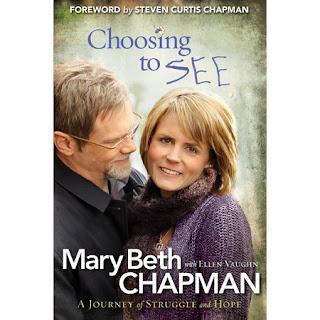 Un livre peut  changer la vie! choosing