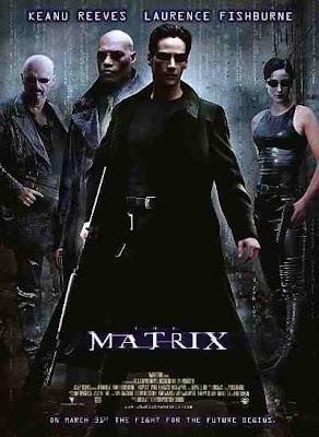 Telona - Filmes rmvb pra baixar grátis - Matrix DVDRip XviD Dublado