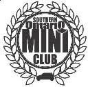 Southern Ontario MINI Club