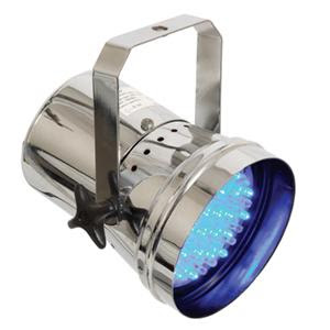 LED PAE36 CAN