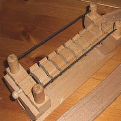 A big brio classic unspeakably great adventure toy train wooden brio bridge pic