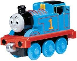 Engine & Friends Take Along Thomas the tank Engine pic