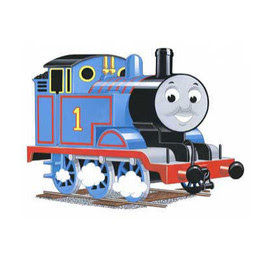 play fun online Thomas the tank games and puzzles here on this childrens website