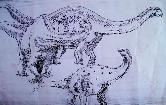 dibujo original del primer colectivo pintado