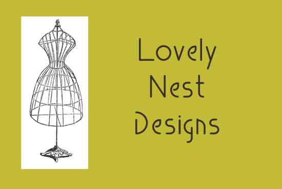 Lovely Nest