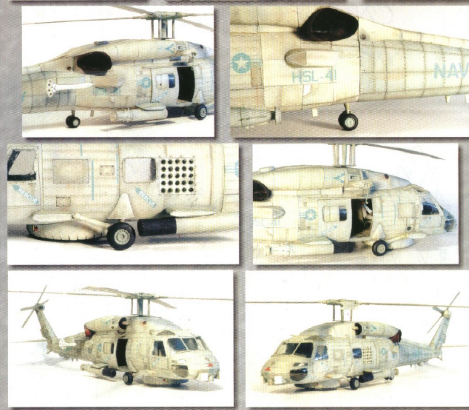http://2.bp.blogspot.com/_p15nl0x9YEY/S9UMuXW8nJI/AAAAAAAAAkw/_0XVRDnvb-I/s1600/seahawk.jpg