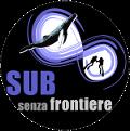 Logo Sub Senza Frontiere