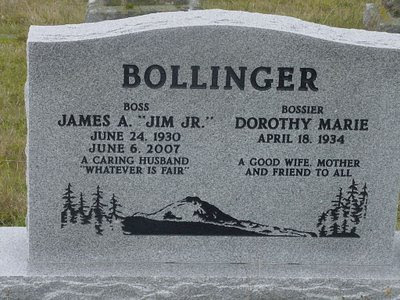 Site Blogspot  Walmart  Furniture on Embalmed To The Max  A Headstone That Will Make You Smile