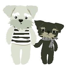 本站內所有圖文,雜貨商品版權均由TintinDidi擁有。請勿盜用,複製,修改或作任何商業用途。