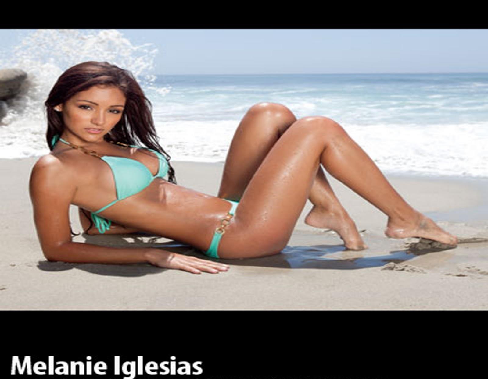 http://2.bp.blogspot.com/_p1bTc75Y5Fk/TQqTlmGkKAI/AAAAAAAAAEA/PAkgk1ZfGGQ/s1600/Melanie+iglesias2.jpg