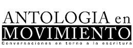 Antología en movimiento