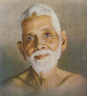 Sri Ramana Maharshi