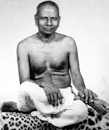 Sri Nisargadatta Maharaj