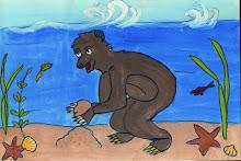 Biodiversity_folklore