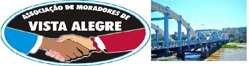 Associação Moradores da  Vista  Alegre - A.M.V.A.