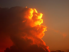 Cloud of Fire