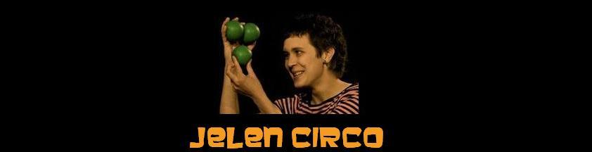 Jelen Circo