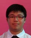 .Lim Xie Hu
