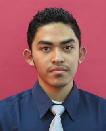 .Muhammad Noor Asyraf Bin Hisyam
