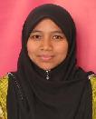 .Siti Aesah Binti Sirajuddin