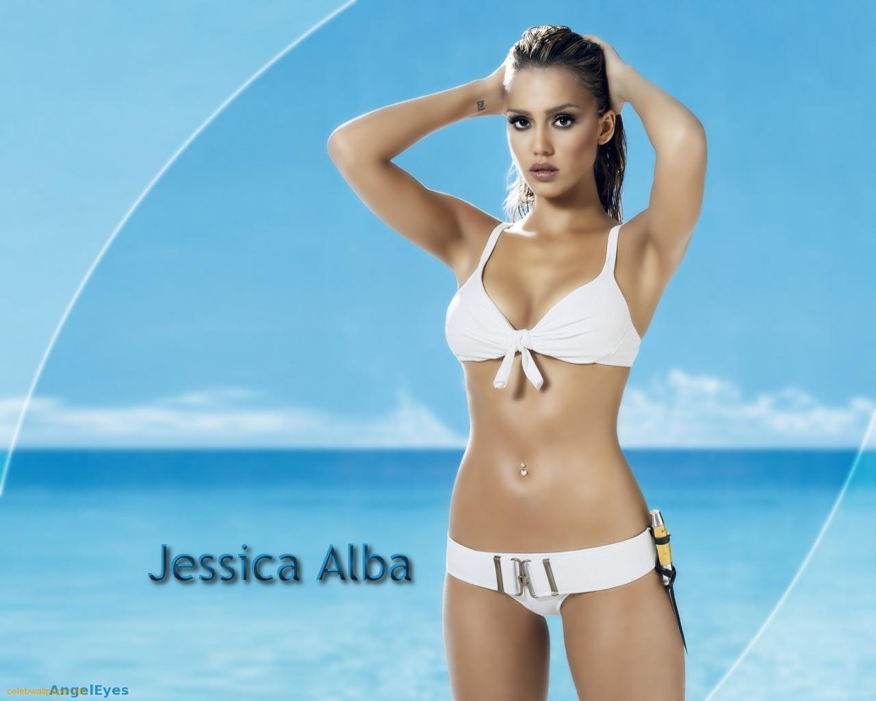 http://2.bp.blogspot.com/_p2EstT5Z5BU/THTU3q4lT3I/AAAAAAAAASo/539OyQAX4BQ/s1600/Jessica+Alba+Wallpapers+jessica-alba-wallpaper-12-1.jpeg