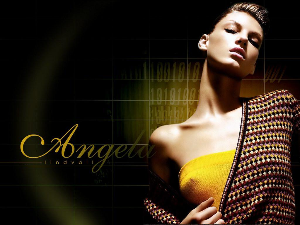 http://2.bp.blogspot.com/_p2EstT5Z5BU/THsrKpyul7I/AAAAAAAAAro/sakFTdGZvOI/s1600/Angela+Lindvall+Wallpapers+2.jpg