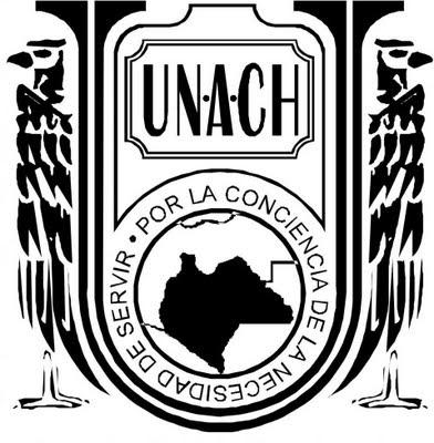 unach: