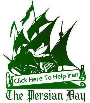 Persian Bay