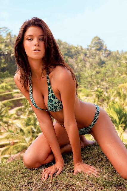 Jenna Pietersen photos