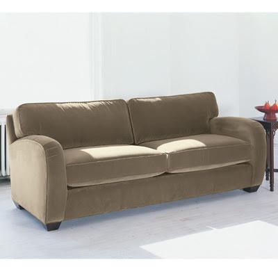 Site Blogspot  Modern Leather Sectionals Furniture on Home  Design  Favorite  Furniture Sofa   Living Room Furniture
