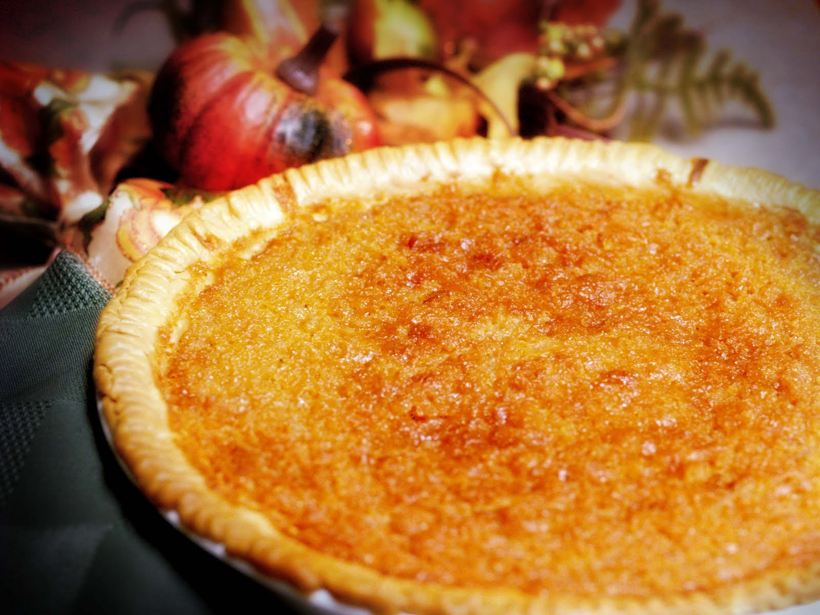Sweet potato pie i recipe – allrecipes.com, Boil sweet potato whole ...