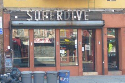 [superdiveee]