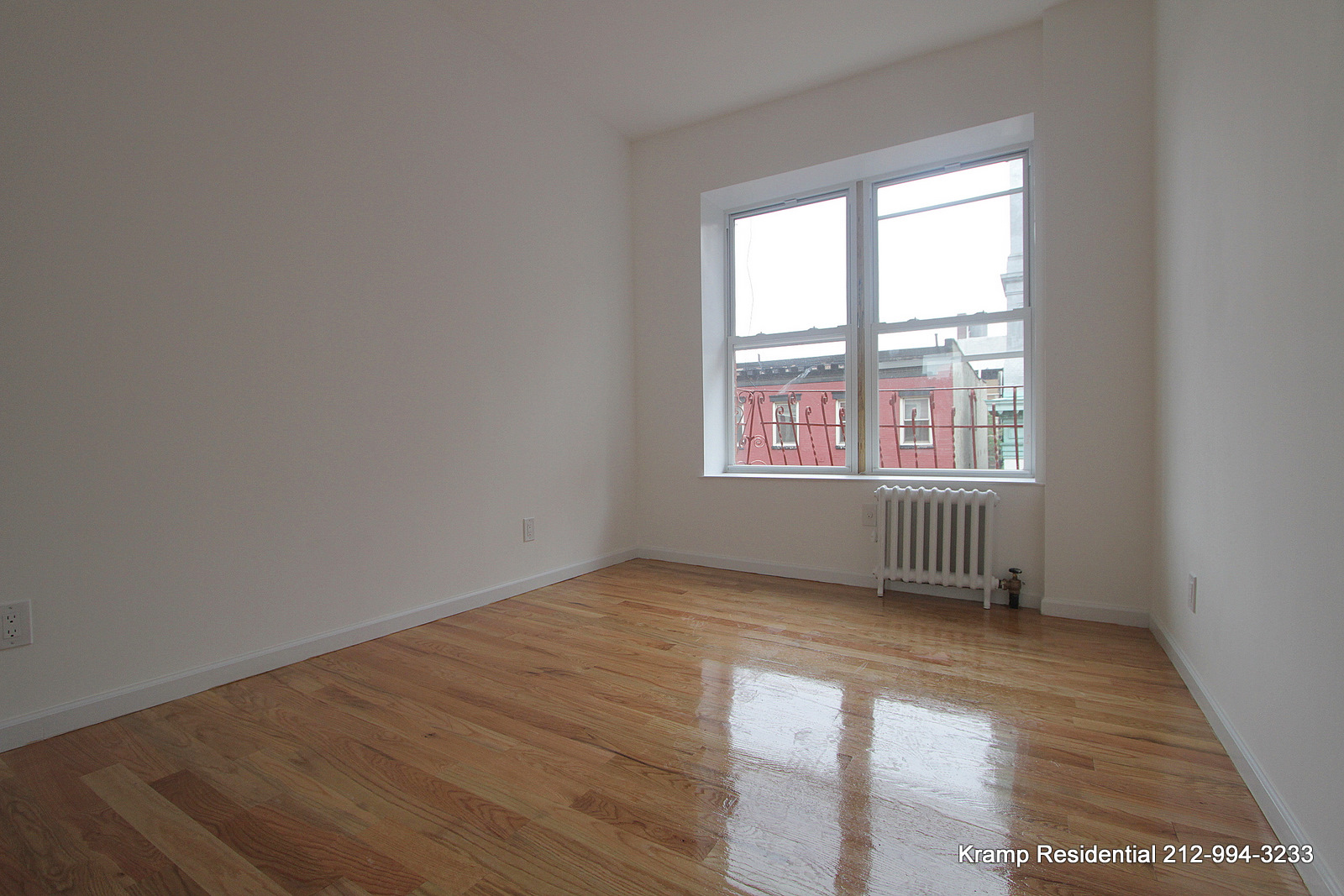 EV Grieve Allen Ginsberg 39 S Former 12th Street Apartment Now On The Market