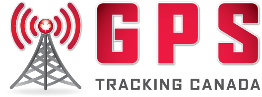GPS Tracking, Fleet Tracking Toronto, GPS Tracking Toronto, Fleet Tracking