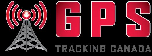 GPS Tracking, Fleet Tracking Toronto, GPS Tracking Toronto, Fleet Tracking