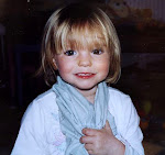 "Gerry McCann: ""The situation Madeleine finds herself in"""