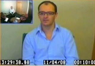 Chapter 9: Majorca, September 2005 David_Payne_Interrogatory_April_2008