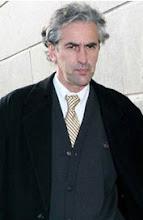 Lawyer João Grade
