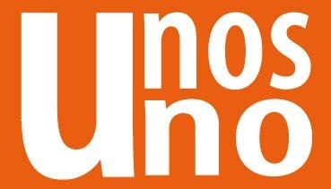 Unos Uno- post hoc