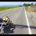 The Ataxian/Ghostbikes la bici como medio para crear conciencia
